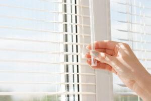 Cortinas y persianas, ¿por qué las persianas son la mejor opción en la actualidad?