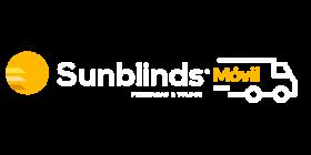 LogoSunblindsMovil